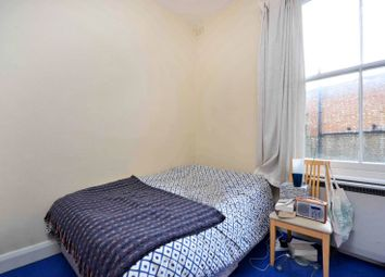 Thumbnail 1 bedroom flat to rent in Goldhurst Terrace, South Hampstead