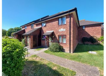 2 bed property for sale in Langney Rise, Eastbourne BN23