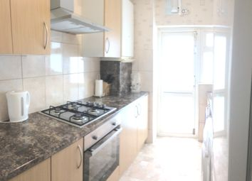 Thumbnail 2 bed maisonette to rent in Berwick Ave, Hayes