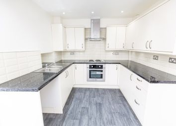 3 bed terraced house for sale in Abertillery Road, Blaina, Abertillery NP13