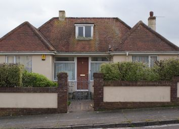 Thumbnail 4 bed detached house to rent in Barcombe Heights, Paignton