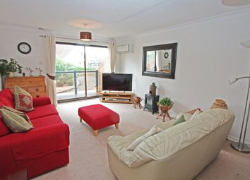 Thumbnail 5 bedroom town house for sale in Holywell Drive, Port Solent, Portsmouth