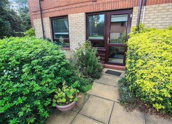 Thumbnail 1 bedroom flat for sale in Heritage Court, Eastfield Road, Peterborough