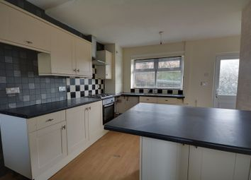 Thumbnail 3 bed terraced house for sale in Queensway, Newchurch, Rossendale