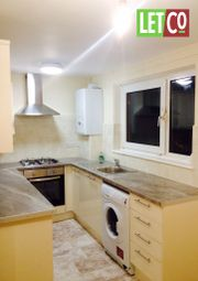 Thumbnail 3 bed flat to rent in Dunsmore Close, Southsea, Portsmouth