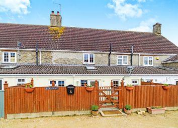 Thumbnail 2 bed property for sale in Furge Lane, Henstridge, Templecombe