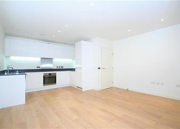 Thumbnail 1 bed flat to rent in Dara House, Capitol Way NW9, Colindale