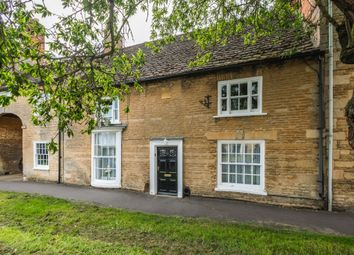 Thumbnail 3 bedroom property for sale in Church Street, Market Deeping, Peterborough