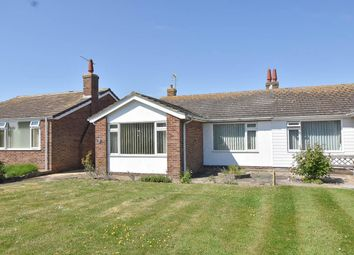 Thumbnail 2 bed bungalow for sale in Castle View Gardens, Westham, Pevensey