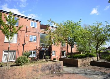 Thumbnail 2 bed flat to rent in Hesketh Walk, Farnworth, Bolton