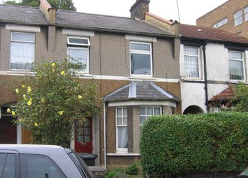 Thumbnail 2 bed property for sale in Church Road, Croydon