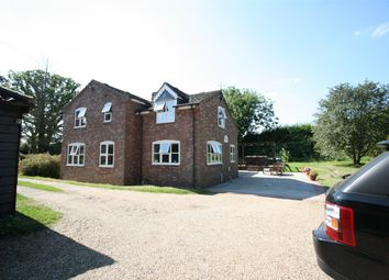Thumbnail Room to rent in Orchard Farm, Wash Lane, Beccles