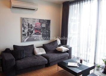 Thumbnail 1 bed apartment for sale in นราธิวาส 13, แขวงมหาเมฆ, เขตสาทร, Bangkok 10120, Thailand