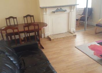 Thumbnail 2 bed flat to rent in Slade Lane, Longsight