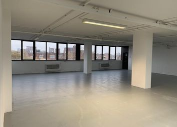 Thumbnail Light industrial to let in Unit 46, Regent Studios, 8 Andrews Road, Hackney, London
