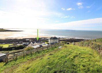 Thumbnail 6 bedroom detached house for sale in Croyde, Braunton