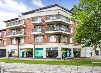 Thumbnail Studio for sale in Peaberry Court, 87 Greyhound Hill, London