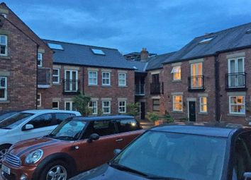Room to rent in Watery Street, Sheffield S3