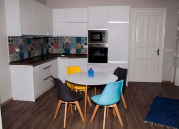 Thumbnail 3 bed apartment for sale in Budapest XIII., Hungary