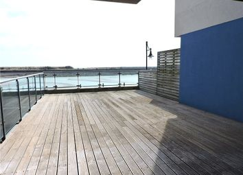 1 bed flat for sale in Orvis Court, 5 Midway Quay, Eastbourne BN23