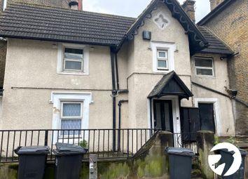 2 bed property for sale in Marischal Road, Lewisham, London SE13