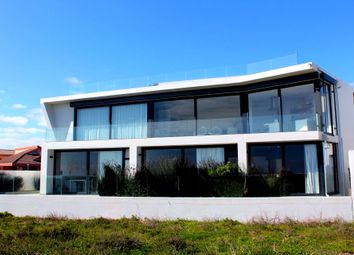 Thumbnail 4 bed villa for sale in Hastula Way, Bloubergstrand, Cape Town, Western Cape, South Africa