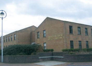 Thumbnail Office to let in Hanover Court, North Street, Glenrothes