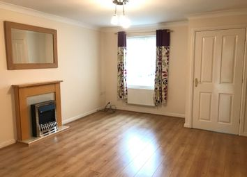Thumbnail 3 bed terraced house to rent in Llys Ael Y Bryn, Birchgrove, Swansea