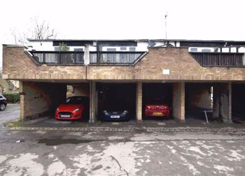 1 bed flat for sale in Beambridge, Basildon, Essex SS13