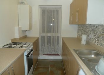 Thumbnail 2 bed flat to rent in Four Square Court, Hounslow