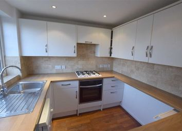 Thumbnail 2 bed property to rent in Wordsworth Walk, London, London