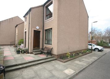 Thumbnail 2 bed detached house to rent in Parsonage, Musselburgh