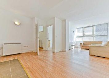 Thumbnail 2 bed flat for sale in Artichoke Hill, London