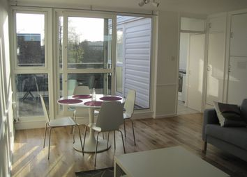 2 bed maisonette to rent in Marlborough Road, Archway, London N19