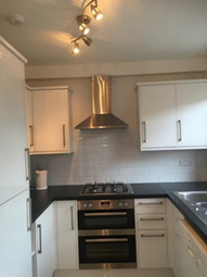 Thumbnail 6 bed semi-detached house to rent in Lawton Road, Loughton