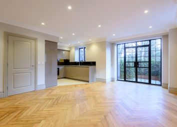Thumbnail 1 bed flat for sale in Hitherbury House, 97 Portsmouth Road, Guildford, Surrey