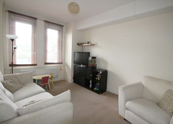 Thumbnail 2 bed maisonette to rent in Canon Road, Bickley, Bromley