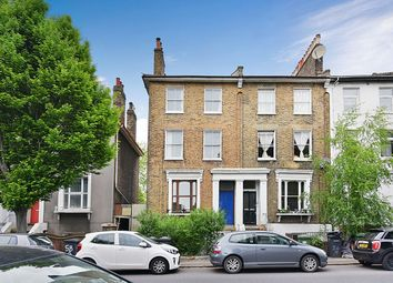 Thumbnail 2 bed flat for sale in Shardeloes Road, New Cross