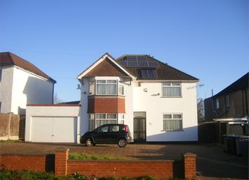 4 bed detached house for sale in Forty Lane, Wembley HA9
