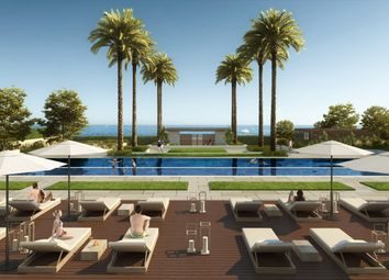 Thumbnail 2 bed apartment for sale in Spain, Andalucia, Estepona, Ww1145