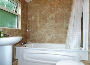 Thumbnail 4 bed property to rent in Reginald Road, Southsea