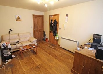 Thumbnail 1 bed flat for sale in North Road, Holsworthy