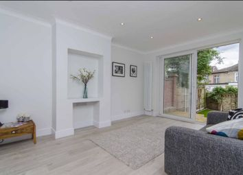 Thumbnail 3 bed semi-detached house to rent in Harland Road, Lee, London