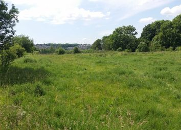 Thumbnail Land for sale in Oswald Street, Burnley