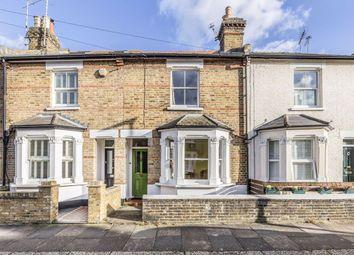 2 bed property for sale in Haliburton Road, Twickenham TW1