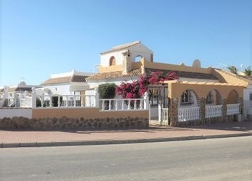 Thumbnail 2 bed bungalow for sale in Cps2516 Camposol, Murcia, Spain
