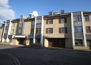 Thumbnail 2 bed flat for sale in Garden Court, Cambridge