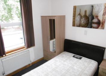 Thumbnail 1 bedroom detached house to rent in London Road, Reading