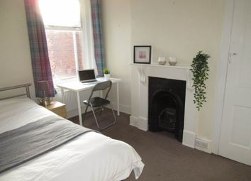 Thumbnail 5 bed property to rent in Danes Road, Exeter