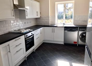 Thumbnail 4 bed property to rent in Hollybush Lane, Welwyn Garden City